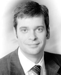 Claude Rouleau, Avocat